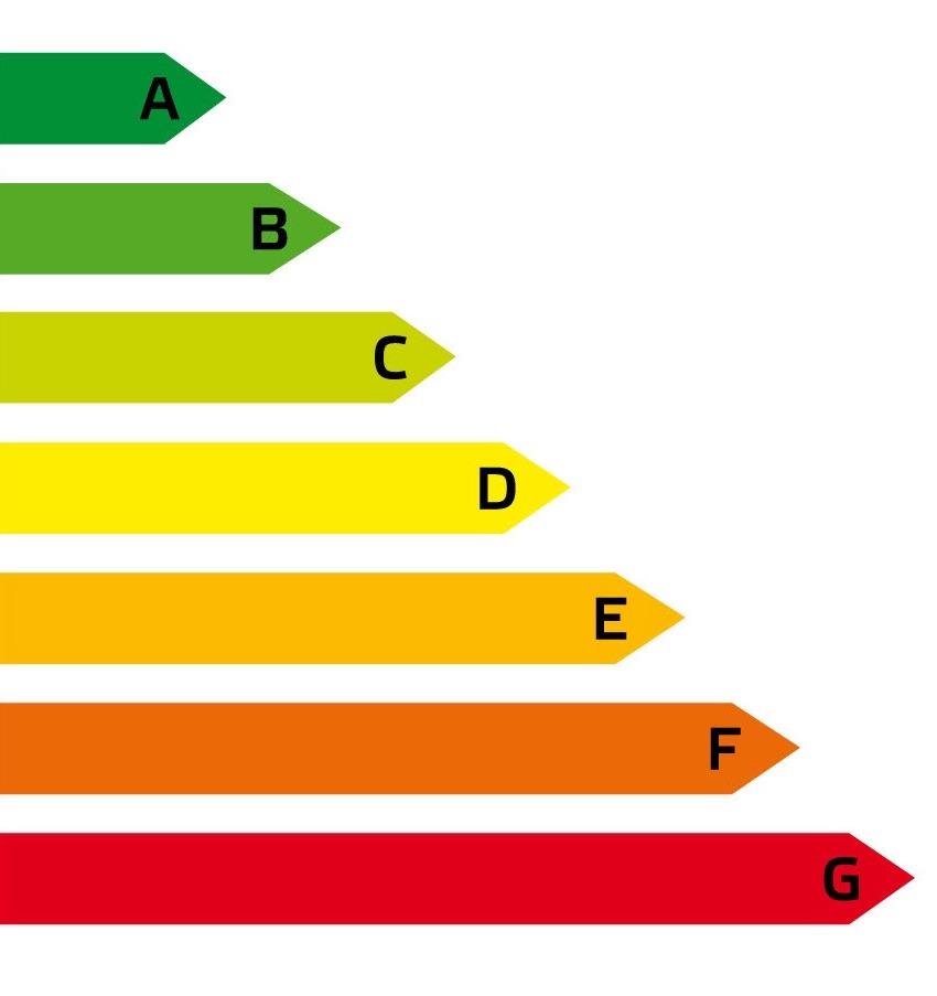 Boka energideklaration för er bostadsrättsförening