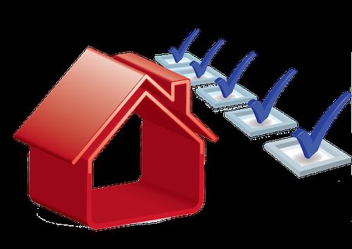 Vad är en energideklaration? Allt ni behöver veta inför er energideklaration