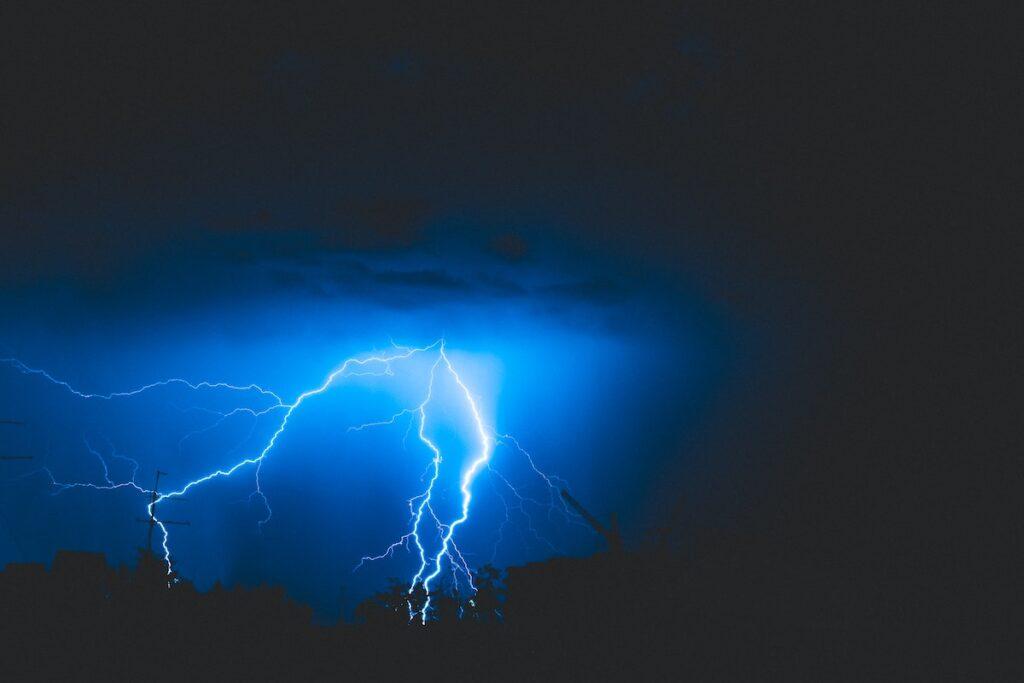 Eljour - Elektriker Akut